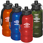 20oz Sahara Sports Bottles